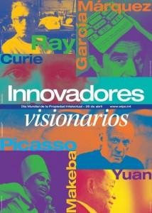 innovadores solidarios