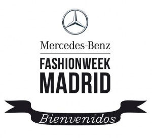 mercedes madrid