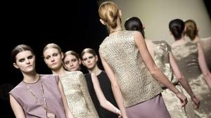 mercedens benz fashion week