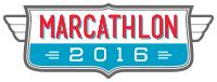 banner-marcathlon-2016