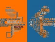 conflicto entre marcas y dominios