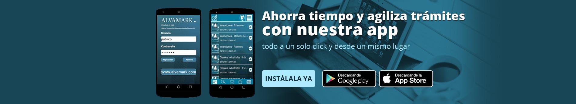 app-slide