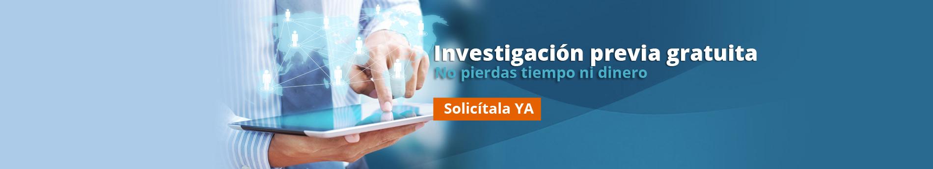 investigacion-previa-slide2