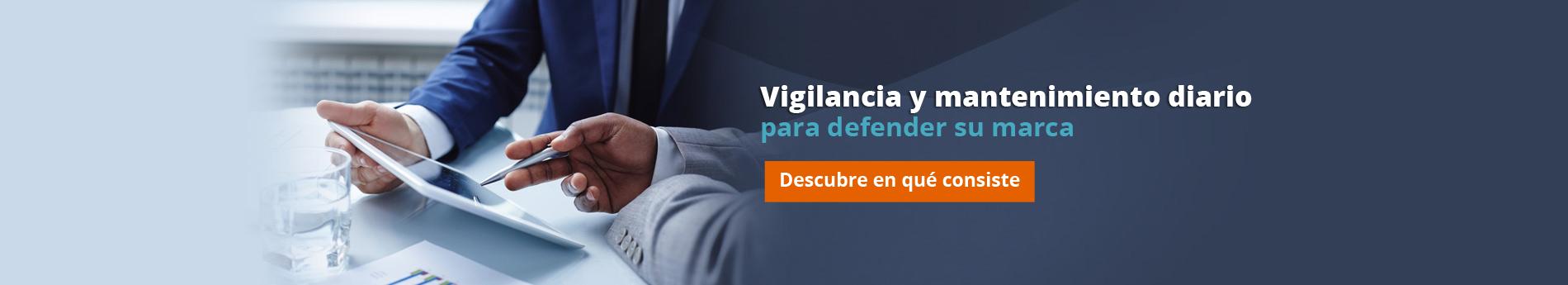 vigilancia-slide1