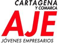 Asociación de jóvenes empresarios de cartagena: