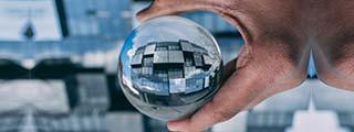 Asesoramiento y defensa para el registro de la propiedad intelectualRegistro de Diseños Industriales a nivel Nacional, Comunitario, Extranjero e Internacional.