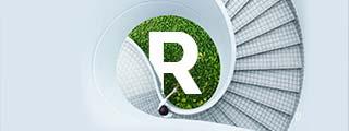 Registro de marcas nacionales, europeas e internacionales