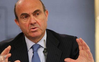 España rechaza la Patente Unitaria por la exclusión del español como lengua oficial