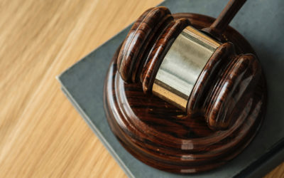 El CGPJ amplía competencias jurisdiccionales en materias relativas a Propiedad Industrial en Juzgados de Andalucía, Canarias, Galicia y País Vasco.