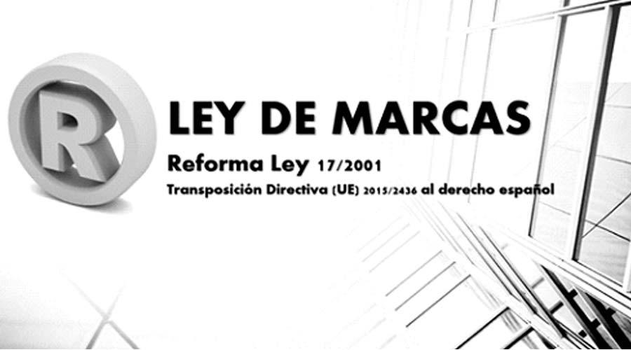 reforma-ley-de-marcas
