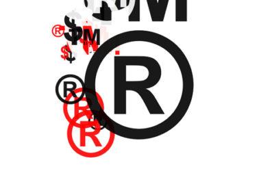 Cómo registrar una marca o nombre comercial en 6 pasos