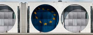 Registro de Marca Unión Europea