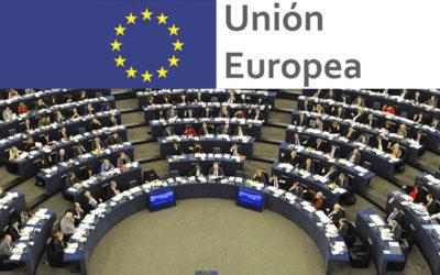 Nueva normativa de marca de la unión europea que sustituye a la marca comunitaria