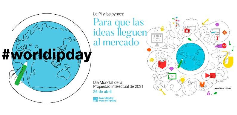 worldipday